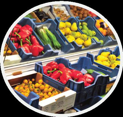 natuurvoedingswinkel-Bioboeren Achterhoek