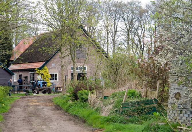 heidehoeve_lettele_biologische boerderij